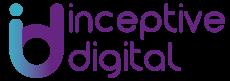 inceptive-logo